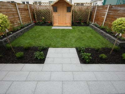 Garden Paving Installers For Oldham  | Oldham Paving Contractors